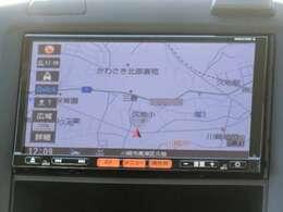 メモリーナビ<MM318D-A>(フルセグTV/CD/DVD/SD/Bluetooth/録音機能)!
