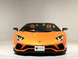 ボディサイズは、全長4797×全幅2030×全高1136(mm)。車両重量は1625kg(乾燥重量)になります。