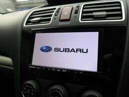 純正SDナビ付き!地デジTV、DVD再生、Bluetooth機能も有り。ドライブには欠かせませんね☆