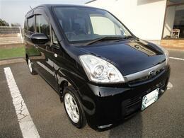 日本全国納車可能です。お気軽にお問合せください。