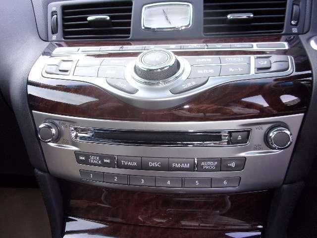 室内快適性能 オゾンセーフフルオートエアコン(設定温度 吹出し口 左右独立調整機能付)アッパーベント ・後席吹出し口