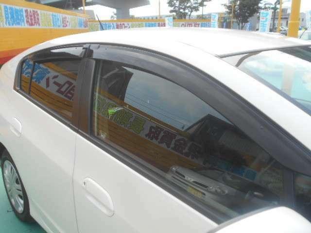 宮城県外の方でもご安心を!当社は全国登録納車も承っております!現車確認がどうしても難しい方には詳細のリクエストを頂ければ写真を添付も可能です!お気軽にお電話下さい♪フリーダイヤル0120-18-1190まで!