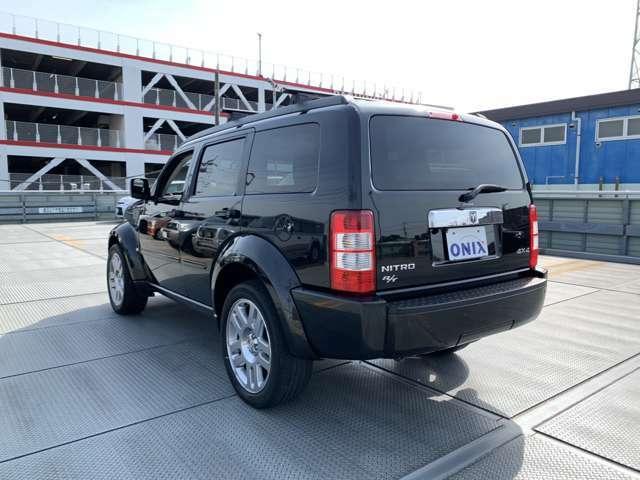 購入する車はもちろん、販売店も判断基準の大切な要素です!失敗しない車選びはお店選びからと言えます!http://www.shimamura-auto.com  当店ホームページもご参照下さい。