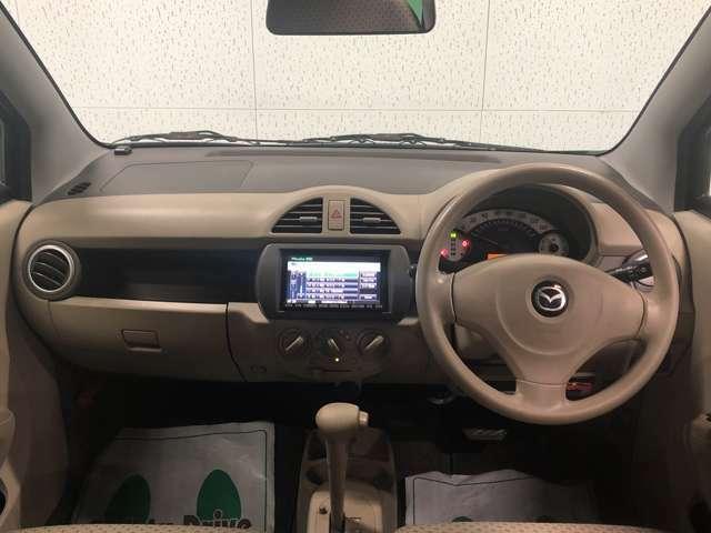 ご契約後は、専門のスタッフが車内を徹底洗浄のうえ納車させていただきます!だから内装外装ともにピッカピカ☆それがお客様から高い評価をいただいている理由です♪ TEL0120-306-906