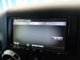 ●Bluetooth:お手持ちの携帯電話やスマートフォン、iPodなどとワイヤレス接続することにより、ハンズフリー通話や室内スピーカーより臨場感溢れるミュージック再生をお楽しみいただけます!