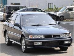 三菱 ギャラン の中古車 2.0 VR-4 4WD 岐阜県不破郡関ケ原町 319.0万円