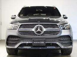 メルセデス・ベンツ GLE 400 d 4マチック スポーツ ディーゼルターボ 4WD エクスクルーシ サンルーフ 新車保証継承
