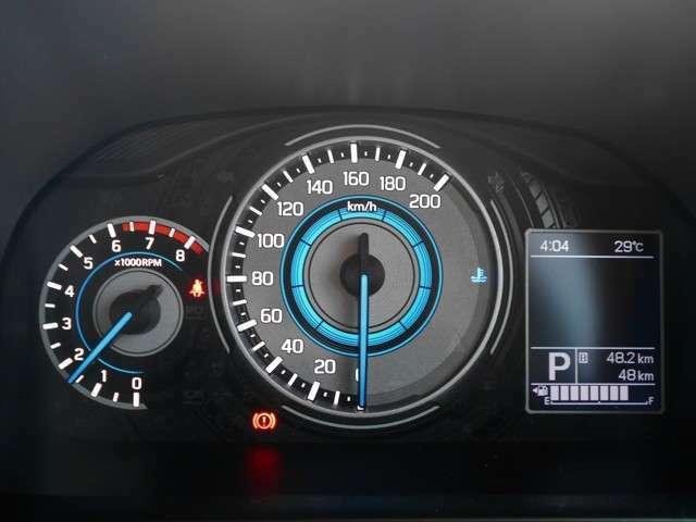 Facebookもやっています!「門前自動車販売」で検索してみてください(^^)最新情報やお得な情報など配信出来るように頑張っています★