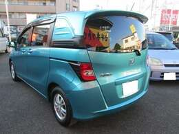 ◆分割払い歓迎! 頭金ナシ、6~72回払いOK! 審査無料! ご予算以上の車種選びを支援します!