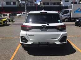 人気のライズがこの価格このクルマ以外も別途色グレードオプションはご用意可能是非相談くださいお得に新車ご購入丁度良いサイズ&価格のRV賢い新車購入を検討されている皆様全国から続々注文受けております