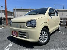 スズキ アルト 660 L