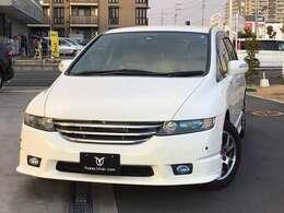 【在庫】☆湯浅グループ総在庫約2000台!お客様にピッタリのお車をお探し致します。