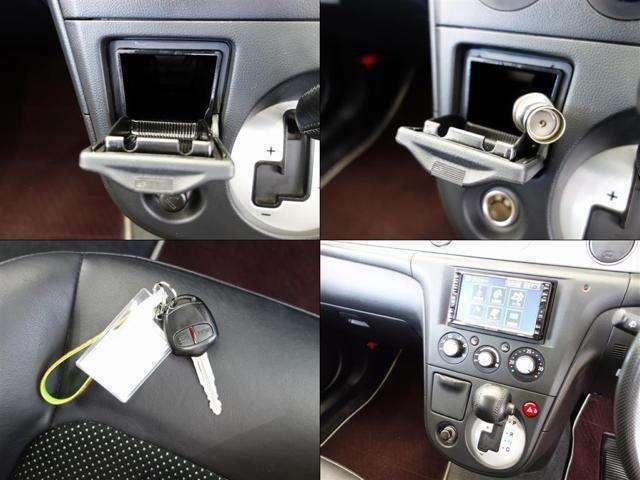 この車輌で当店ならではのワンランク上の 品質 充実装備 スタイル 安心 を是非堪能して下さい
