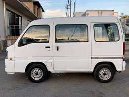無料お電話でのお問い合わせ【 0066-9711-866906 】   無料でお電話できます。http://www.carkore.jp/