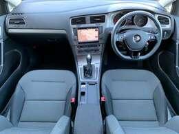 2014yモデル/衝突軽減ブレーキ/追従クルーズ/I-STOP/ディスカバープロ(フルセグ/Bluetooth/DVD/CD)Bカメラ/ETC/16AW/キセノン/オートライト/LEDウィンカー付電動格納ミラー