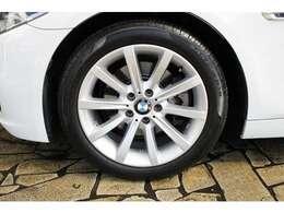 もちろん修復歴もございません。AIS検査済みです。AISとは第3者の自動車検査専門会社です。