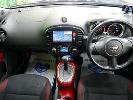 ◆【H25年式ジューク入庫いたしました!!】特徴的なフォルムが人気のお車になります!!!