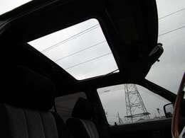☆軽自動車専門店☆ 在庫台数40台以上展示!! クラシックタイプ・・ワゴンタイプ・・4WDタイプ・・ミッション車両・・希少車両 等豊富なラインナップで取り揃えております!