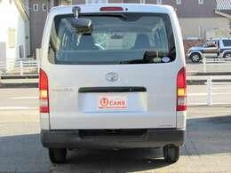 【3型3.0Lディーゼルターボ!】レジアスエースV 5ドア 6人乗り 両側スライド 小窓付き NoxPm適合 全国登録 納車可能