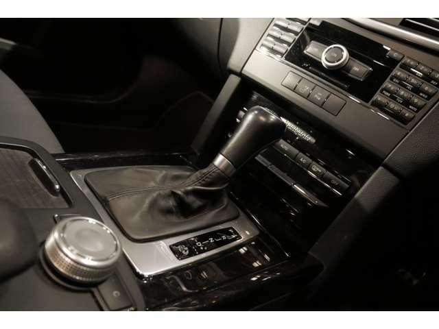 当社では、トータルで安心してお車にお乗り頂くために、自動車保険の取り扱いも行っております。自動車保険募集人資格を持ったスタッフが、いつでもご相談をお受け致します。