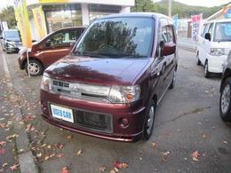 三菱 トッポ 660 M 4WD