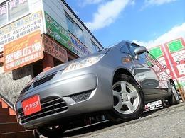 三菱 コルト 1.3 クール ベリー 4WD スタッドレスアルミ付一年走無保証