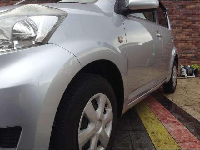 【Kランド鹿児島のこだわり】全ての車両が第3者による査定を実施しております。詳細はスタッフにおたずね下さい。