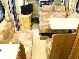 北海道内から沖縄まで全国納車可能です!お気軽にお問い合わせ下さい!