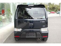 人気車スティングレーまたまた入荷しました・最上級グレード・8インチナビ&全方位モニタ付きです・詳細はHP(http://auto-panther.com)をご覧下さい!