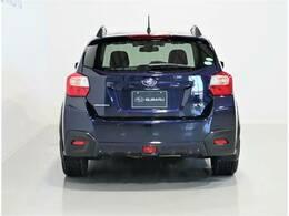 アイサイト車のお客様のための「スバル自動車保険」をご提案させていただきます!オリジナル修理サービスやフロントガラス交換を軽い負担で可能など大きなメリットがございます!