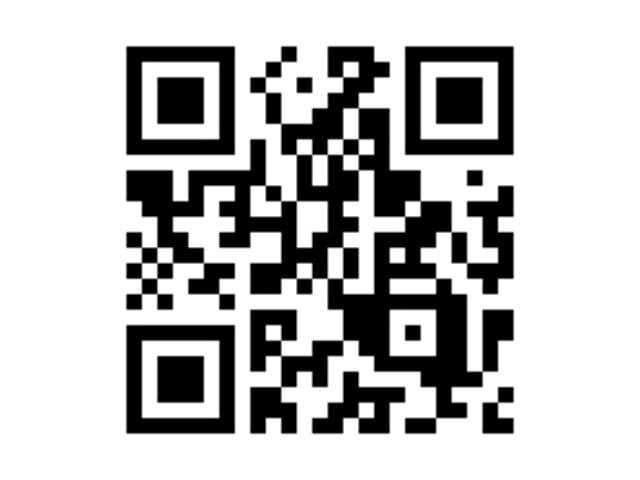 ホームページ・YouTubeチャンネルhttps://youtu.be/hX7x8Yco0CYでお店の紹介動画公開しているので是非ご覧下さい♪