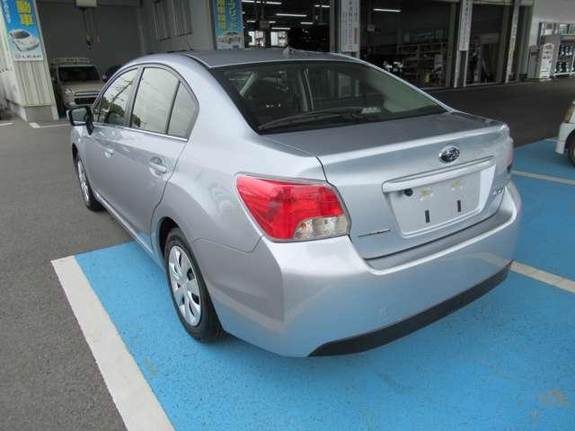 全メーカー新車・中古車取り扱っており、整備、鈑金、保険まですべてトータルサポート致します。