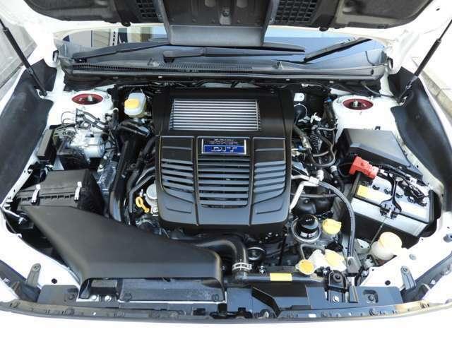 CORAZON製フルエアロ BLITZ車高調 LEDフォグランプ 19インチAW パドルシフト ナビ 地デジTV Bluetooth Audio バックカメラ クルーズコントロール