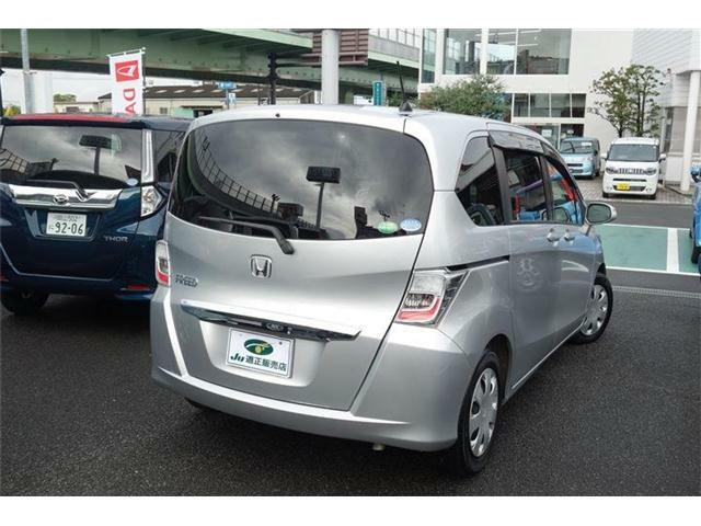 中国運輸局指定民間車検工場完備しております。ご購入後も安心してカーライフをお過ごし頂けるよう全力でサポートさせて頂きます。