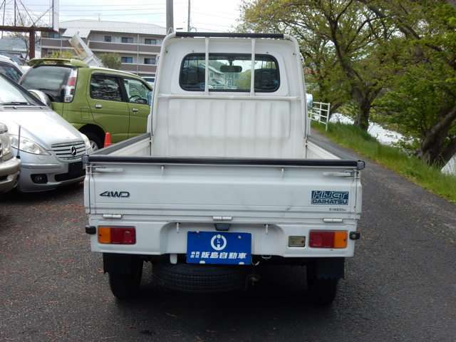 県外納車 OK