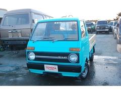 ダイハツ ハイゼットピック の中古車 トラック 2WD 北海道北広島市 35.0万円