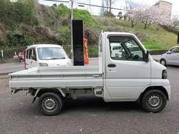 出張買取・高価査定・廃車も無料にてお受け致します♪使ってない車も下取り査定が出るかもしれませんので一度ご相談下さい♪