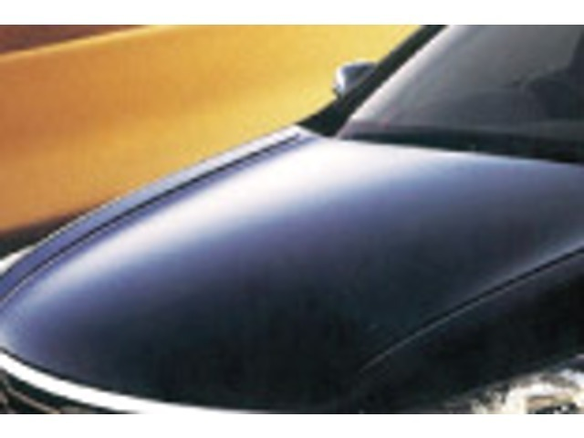 米国のCPC社が開発したこのシステムは、欧米でもGMなどの自動車メーカーが採用し、日本では1988年より販売を開始。現在、多数の自動車販売店に導入され、世界でも1000万台以上の販売実績があります♪