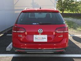 フォルクスワーゲン自動車保険プラスにはプレミアムケアが無償付帯いたします。この機会に自動車保険の見直しはいかがでしょうか?