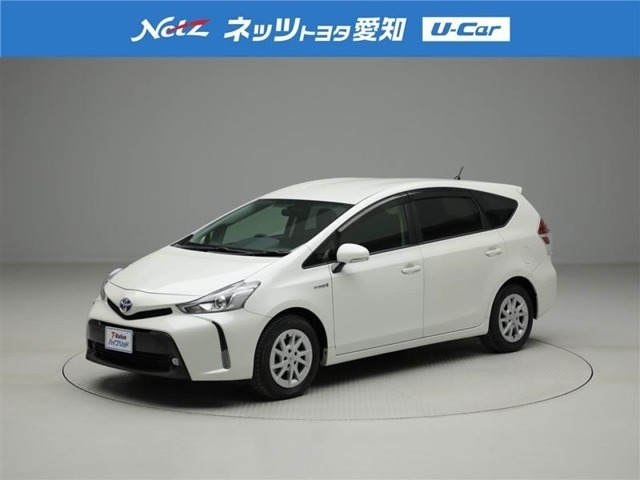 申し訳ありませんが、当社の規定により愛知・三重・静岡・岐阜県にお住まいで、現車確認できる方への販売とさせて頂いています。