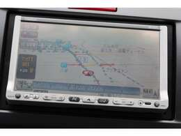 クラリオンMAX675 TV ミュージックラック     ナビ起動までの時間と地図検索する速度が最大の魅力で、初めての道でも安心・快適なドライブをサポートします!!