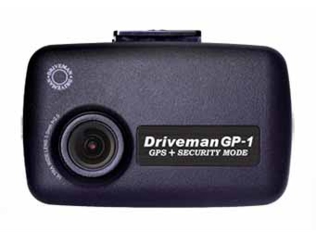 Bプラン画像:Driveman GP1