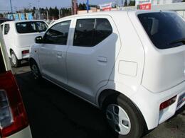 秋田県スズキディーラー♪全車保証付&納車整備渡しです!当社では掲載情報と展示車に相違がある場合展示車情報を優先させて頂きます。