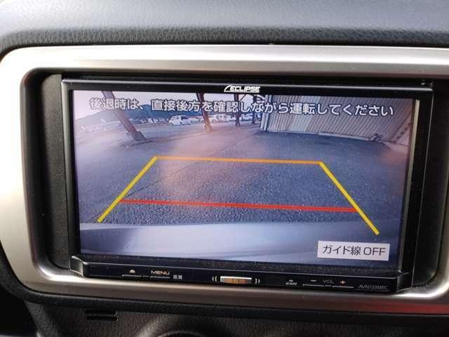 舞鶴自動車道「丹南篠山インター」より篠山市街地方面へ2km。篠山警察署を過ぎてすぐの信号を右折して500m です。