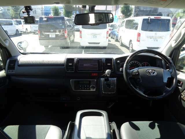 関東陸運局長認証自動車分解事業認証 番号 1-11380号 整備工場で点検整備やアフターを行います。http://www.30crf.com