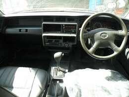タクシー・教習車のベース車に!ご要望の仕様に作成可能です。こちらのお車以外にもベース車としての在庫車複数ございますので、ご検討の際はお気軽にお問合せください!