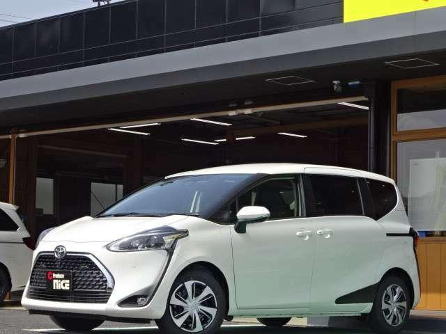 新車・全周囲カメラ・安全ブレーキ・クリアランスソナーレーンキープ・LEDヘッドライト・オートハイビーム・ツイーター・スマートキー