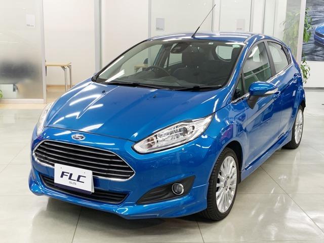 当社のHPではフォード新車の紹介や中古車在庫などがご覧いただけます→fordchubu.jp
