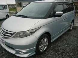 新車・中古車・点検・板金塗装何でもお任せ下さい!損保ジャパン日本興亜(株)代理店も行っております。