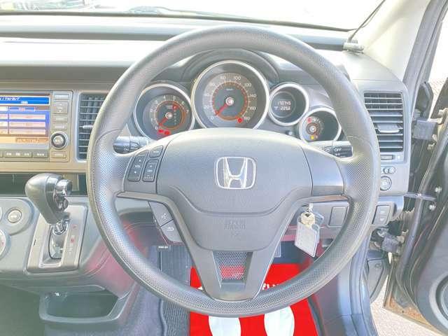 安くともお客様に満足して乗って頂ける自信があります!車検整備・美装を徹底しておりますのでご安心ください。車検を取ってそれで終わり!ではありません!